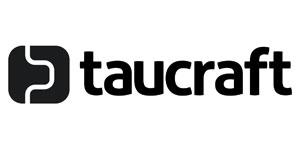 taucraft логотип